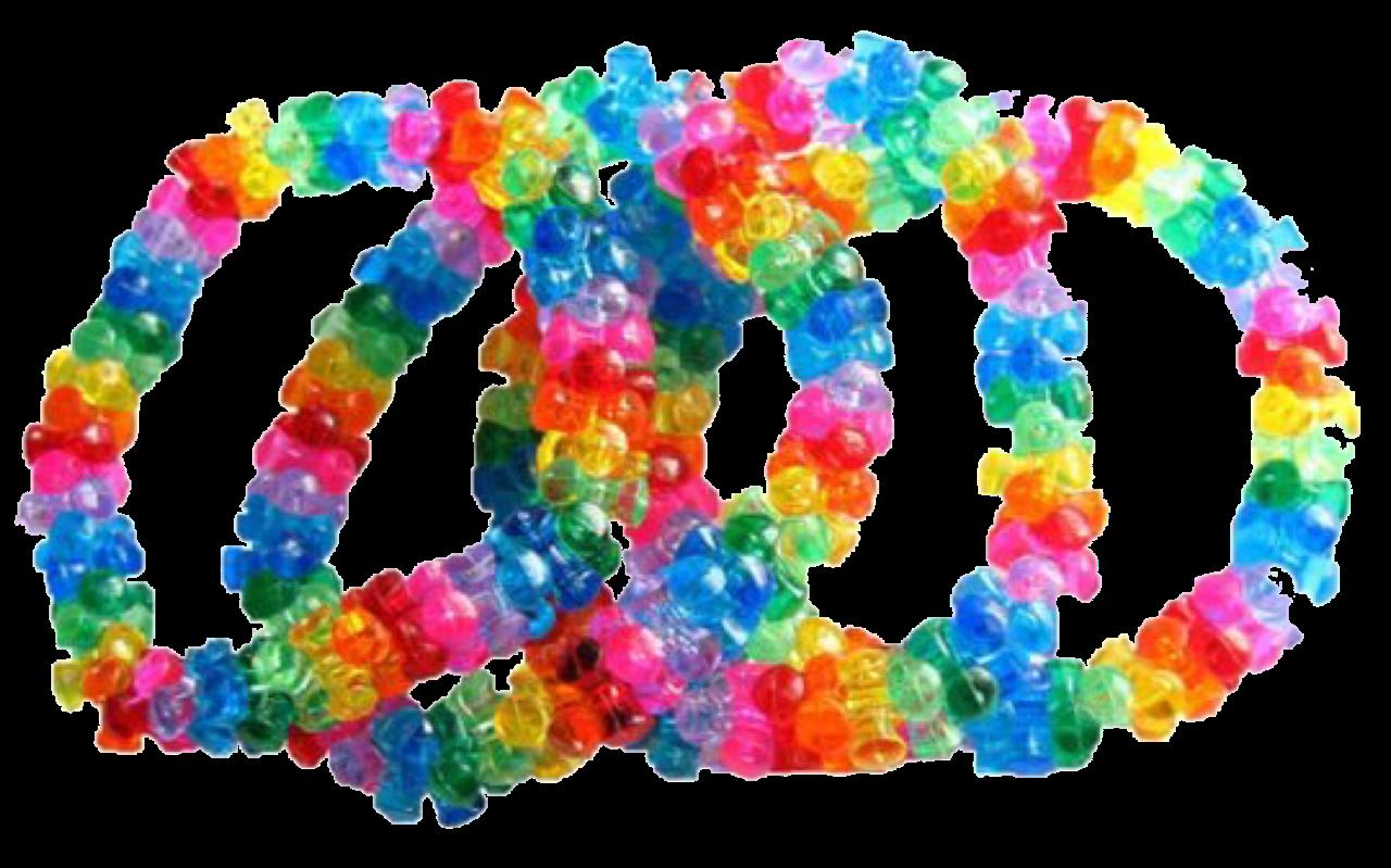 Pin By White Wolf On Pngs Rainbow Aesthetic Indie Kids Scene Kids