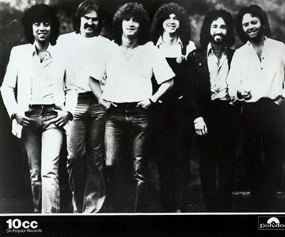 10 cc old pic with 6 members