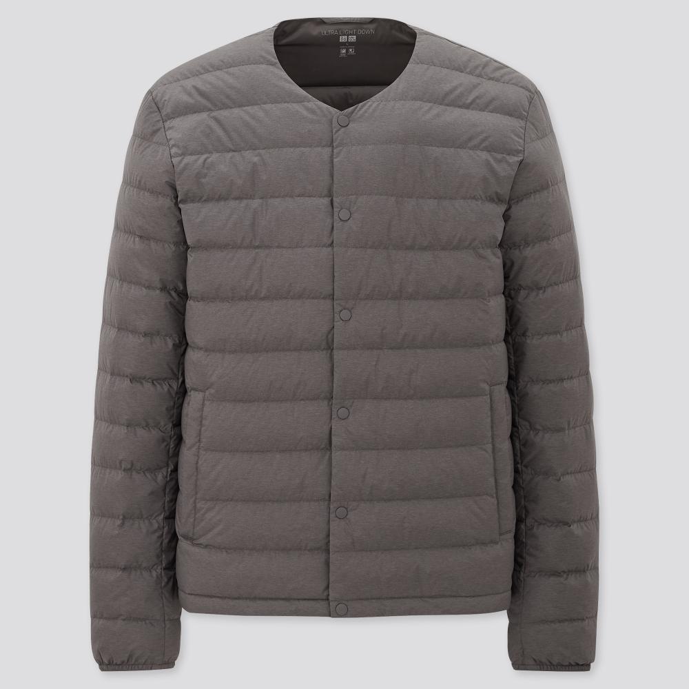Men Ultra Light Down Compact Jacket Uniqlo Uk Compact Jacket Uniqlo Jackets Jackets [ 1000 x 1000 Pixel ]
