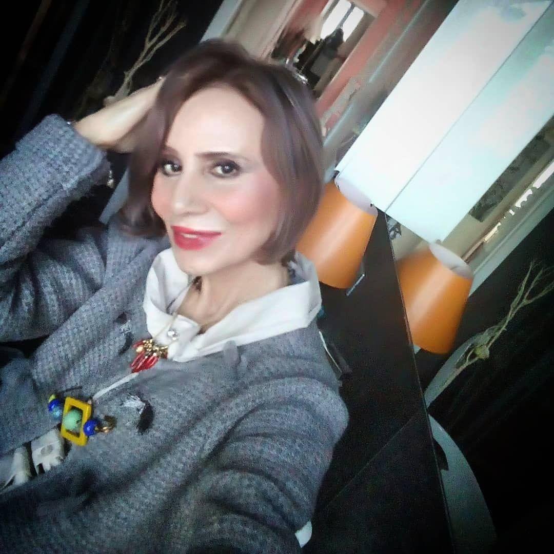 #cameramoda#milanomoda#mfw#milanomodadonna#instafashion#instafashionista#fashionmagazine#outfitoftheday#glamouritalia#netaporter#vanityfairitalia#elleitalia#bevogue#stellamarocci