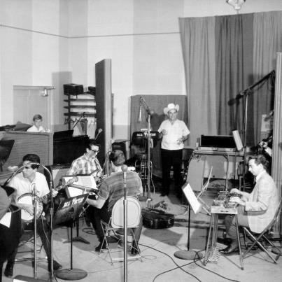 The Monkees (album) - Wikipedia