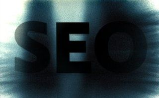 Google Confirms Negative SEO Exists  Not something I would recommend. Focus your efforts on getting yourself to the top of Google rather than trying to move somebody else down. What goes around usually comes around.