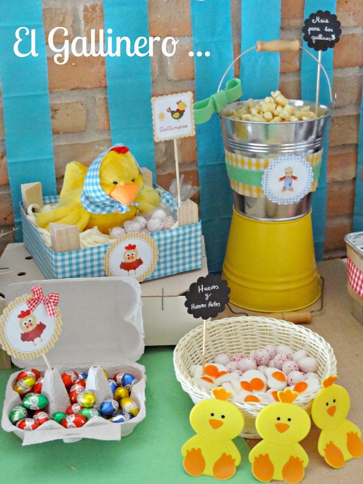 Resultado de imagen para decoracion de tortas salones de - Decoracion fiestas infantiles ...