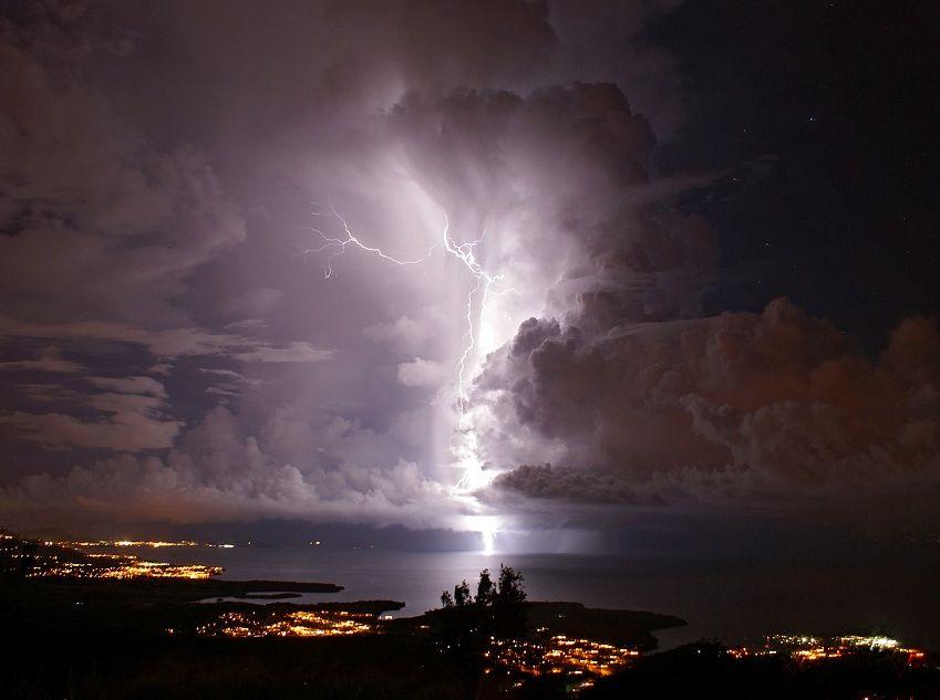 $75 Off Psychic Master Ryne Store at Oranum Catatumbo lightning Nature photos Clouds