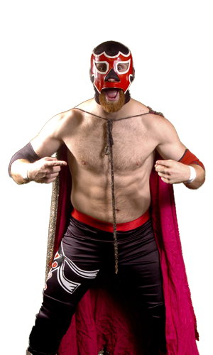 El Generico Ole | www.pixshark.com - Images Galleries With ...