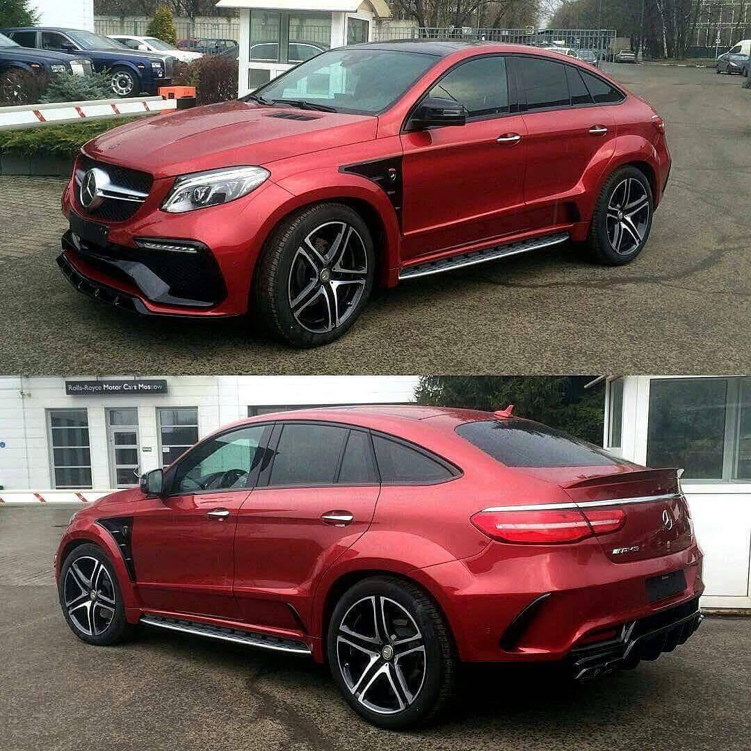 Mercedes Suv, Mercedes Benz Cars, Mercedes Benz Amg