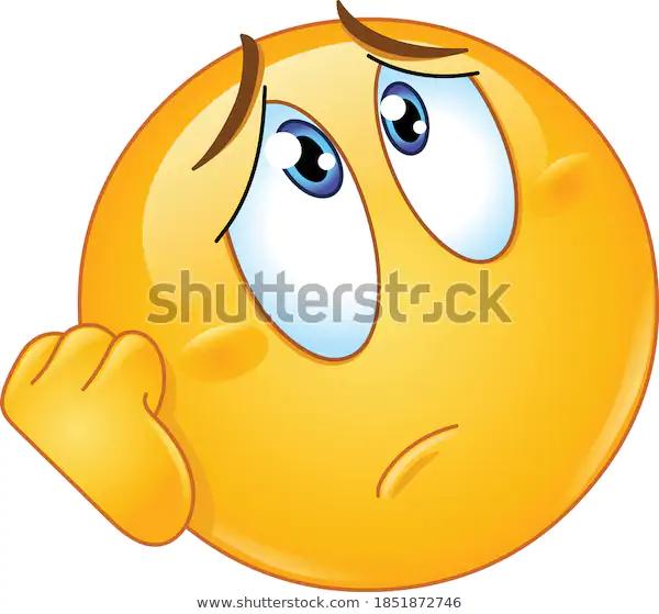 Pin On Our Emoji Designs By Yayayoyo