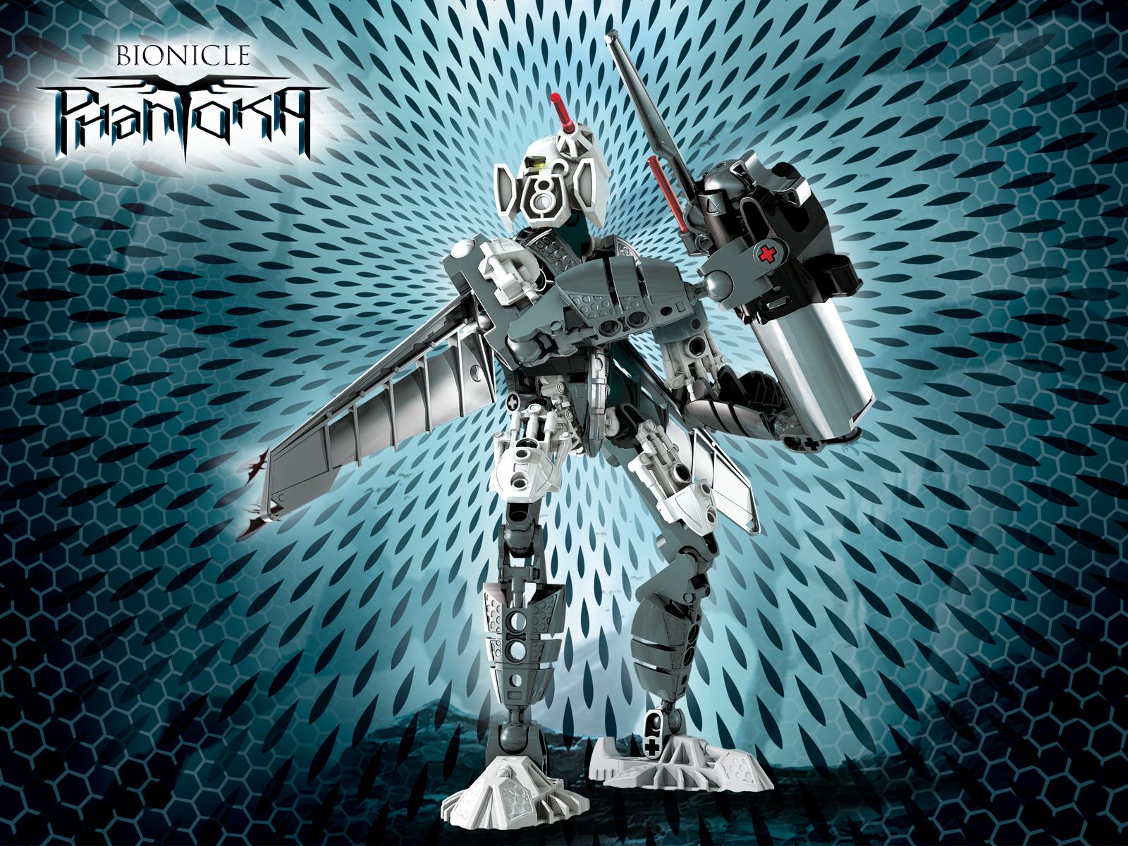 File:CGI Toa Nuva Kopaka Phantoka.png | Bionicle (to complete ...