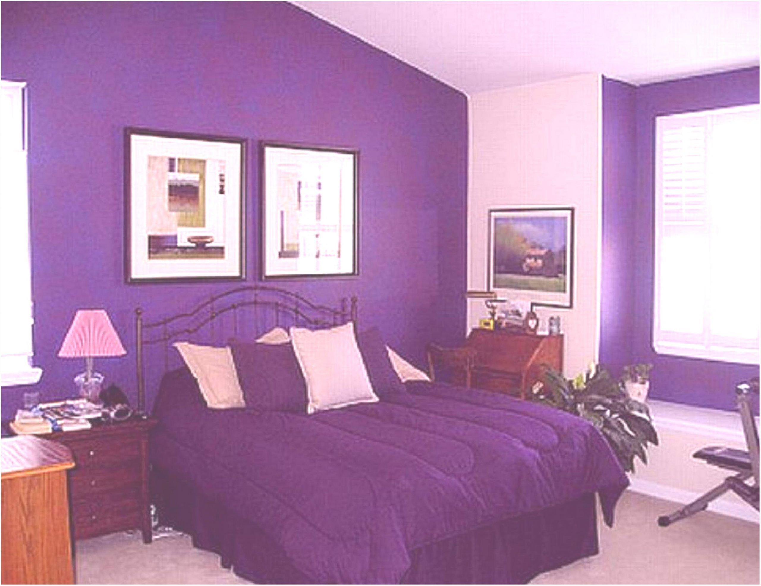 6 Unique Bedroom Wall Paint Colours That Work For Indian Homes Bedroom Wall Paint Colors Bedroom Wall Colors Wall Paint Colors