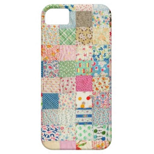 =>>Save on          Cool Vintage iPhone 5 Case           Cool Vintage iPhone 5 Case today price drop and special promotion. Get The best buyShopping          Cool Vintage iPhone 5 Case Review from Associated Store with this Deal...Cleck See More >>> http://www.zazzle.com/cool_vintage_iphone_5_case-179340088241096720?rf=238627982471231924&zbar=1&tc=terrest