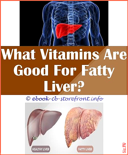 5 Nurturing ideas I Mildly Fatty Liver What Is Hepatomegaly With Fatty Liver Mild Fatty Liver Meaning In Malayalam Food For Person With Fatty Liver K  5 Nurturing ideas I Mildly Fatty Liver What Is Hepatomegaly With Fatty Liver Mild Fatty Liver Meaning In Malayalam Food For nbsp  hellip   #fatty #food #Hepatomegaly #Ideas #liver #LiverK #LiverMild #Malayalam #Meaning #Mildly
