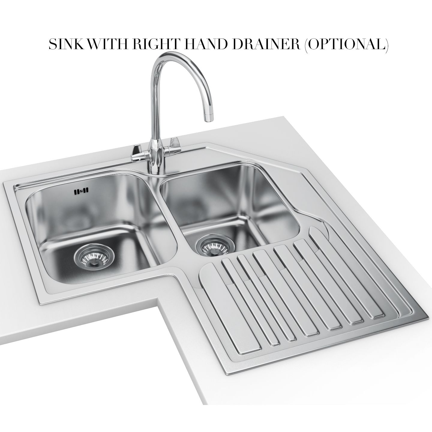 Franke Corner Sinks For Kitchens Inset Sink Sink Corner Sink