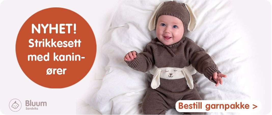 Ammestol   Babyverden Forum