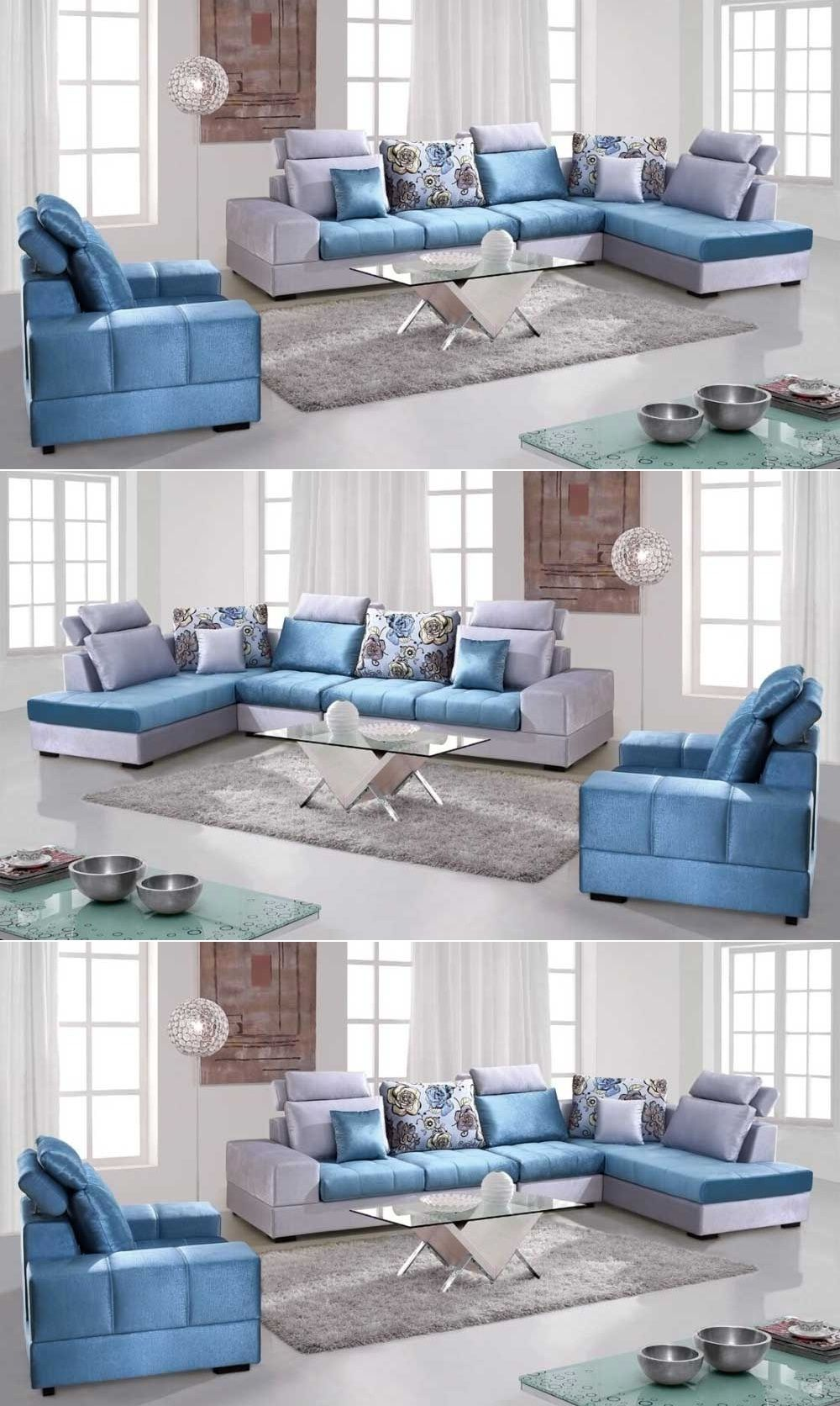 L Shaped Sofa Design Most Popular 2019 Latest Sofa Designs L