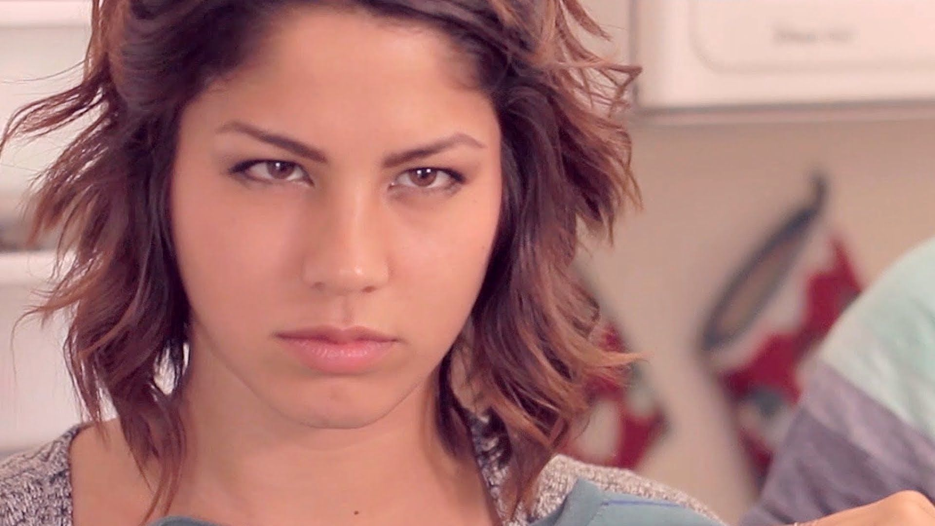 High Quality Megan Batoon U0026 The Fu