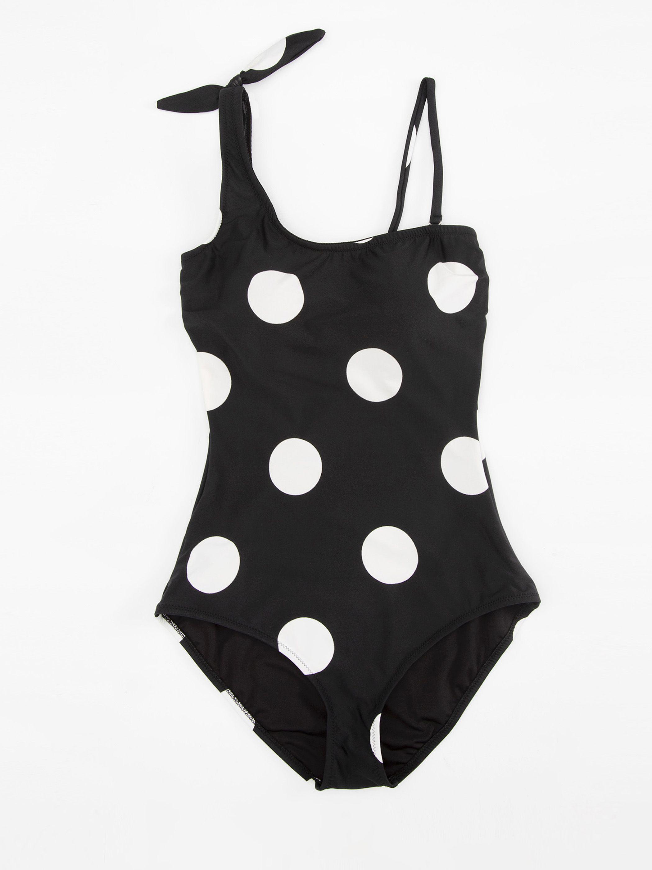 مایو زنانه لباس شنا زنانه Fashion Swimwear One Piece