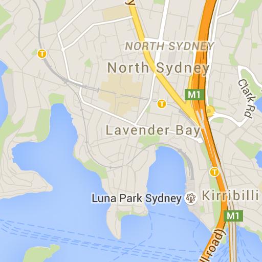 digitaladvertisingWorks, Sydney NSW - Custom Internet Services | Hotfrog Australia