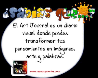 http://manosymente.com