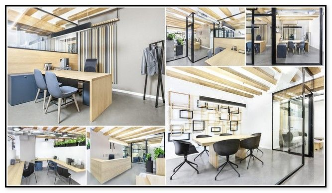 Image Result For Small Law Office Design Layout With Images