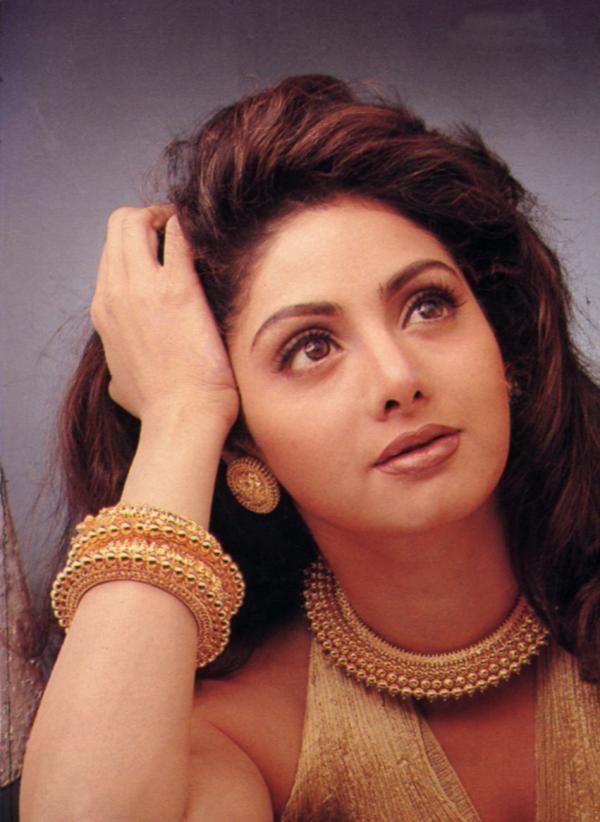 освоение фото индийских актеров и актрис с именами самых популярных