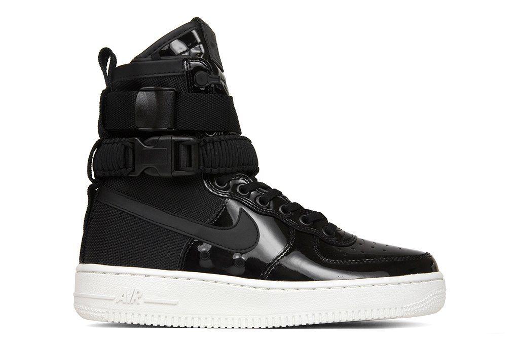 cool shoe websites