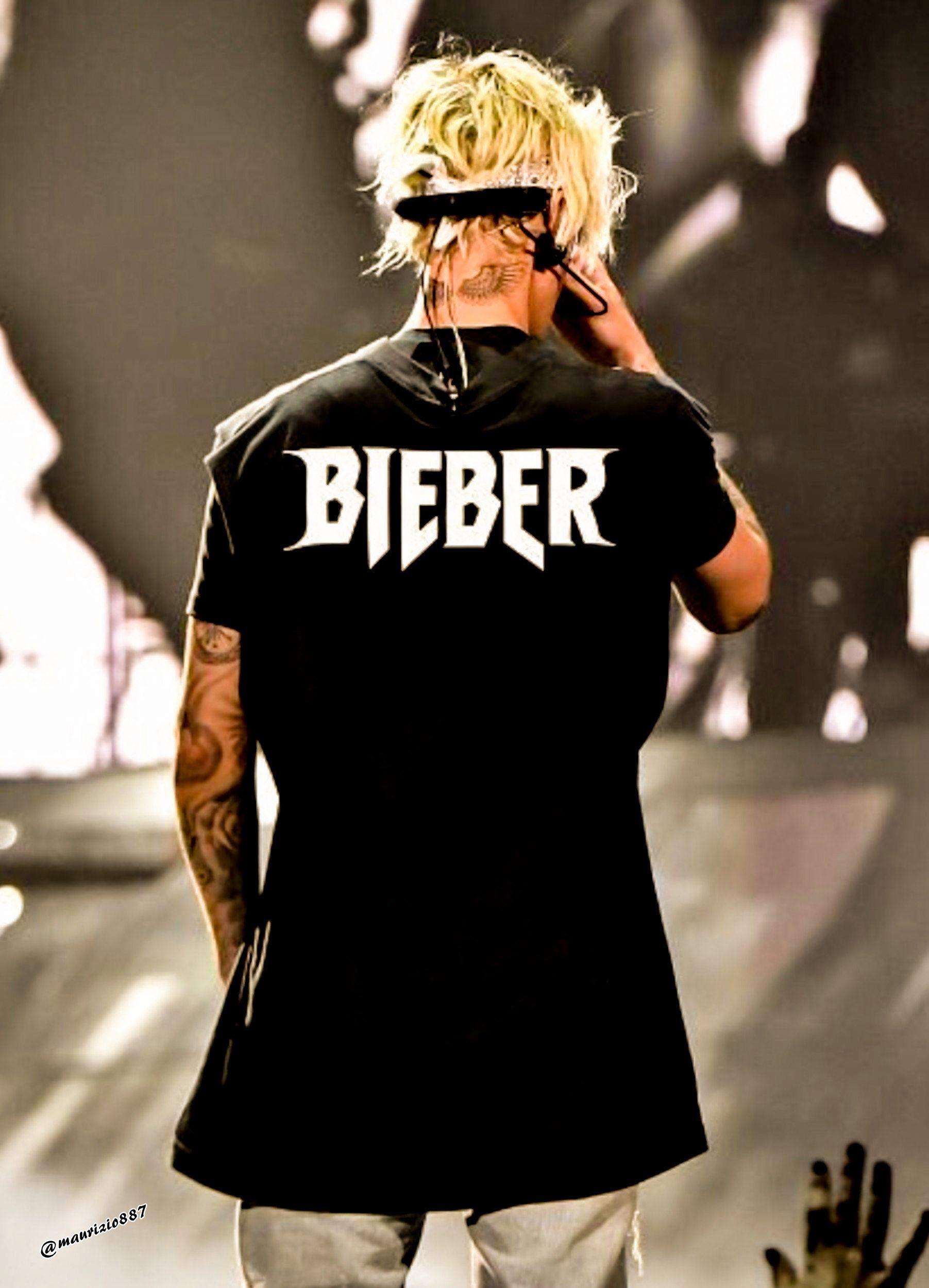Photo of justin bieber,2016 for fans of Justin Bieber. justin bieber,2016