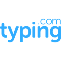 Typing.com | Learn to type, Free typing tutor, Tutor