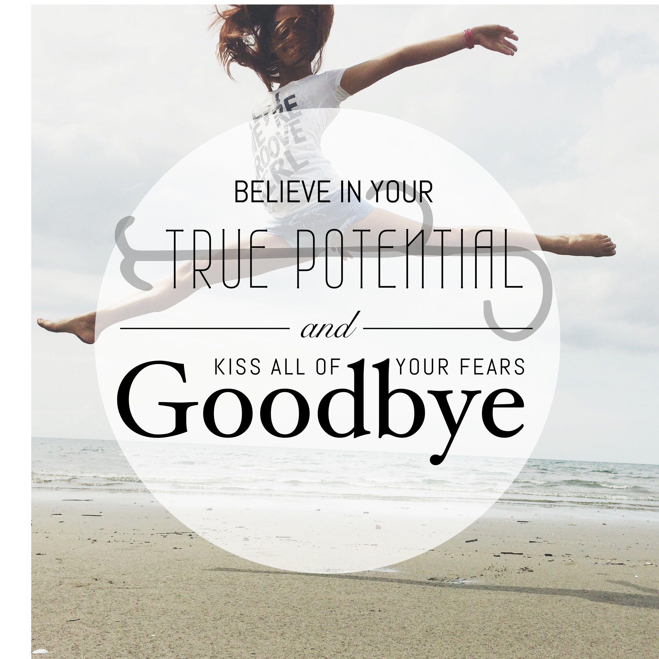 #goodbye #freedom #dance · SelfiesDanceFreedomAwesome QuotesAmen