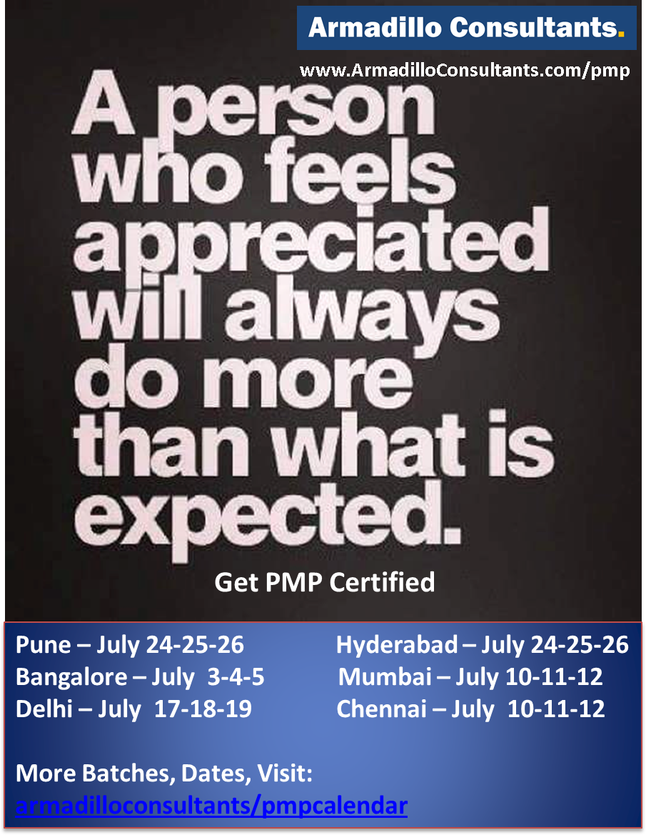 Get pmp certified get your study plan and road map by registering get pmp certified get your study plan and road map by registering to pmp training at armadillo consultants call mr hari to enroll at 91 990185 xflitez Image collections