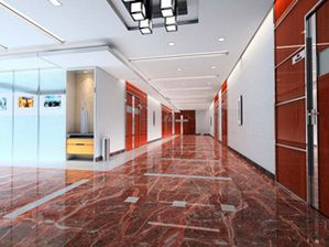 Hw Red Marble Marble Granite Marble House