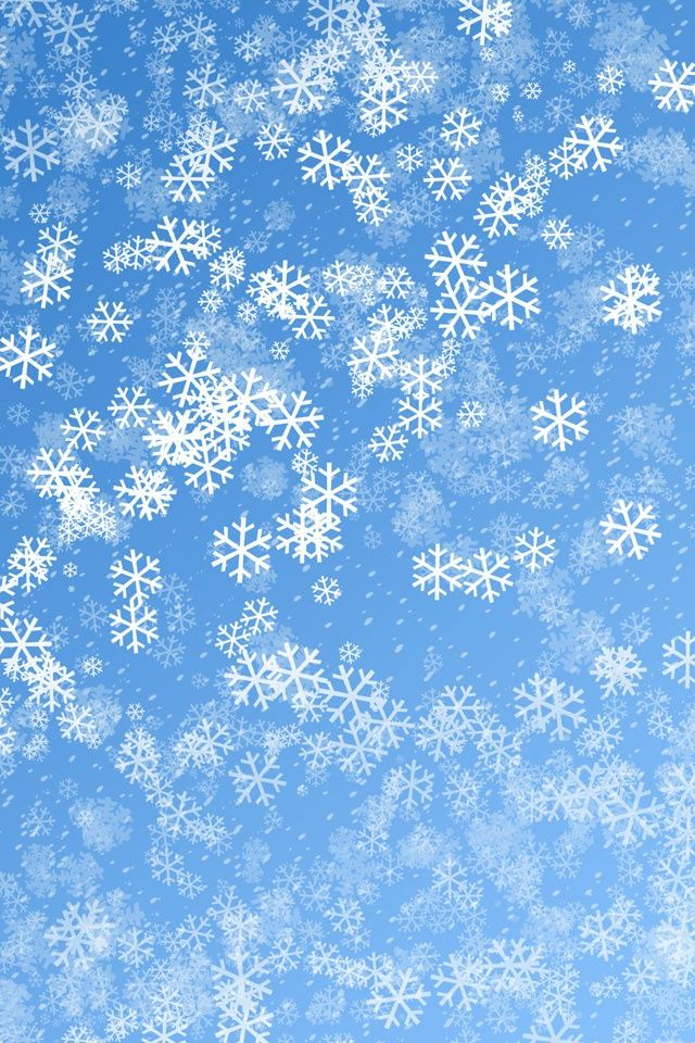 Snowflakes | The seasons | Pinterest | Schneeflocken