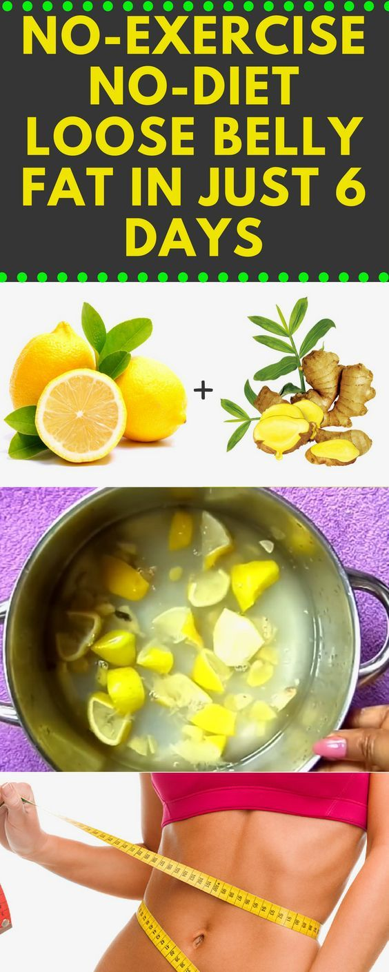 How to lose weight and belly fat with ginger research based how to lose weight and belly fat with ginger research based ginger and lemon benefits ginger lemon honey cinnamon tea weight loss can ginge ccuart Images