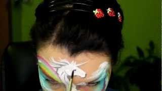 Olga Meleca - YouTube