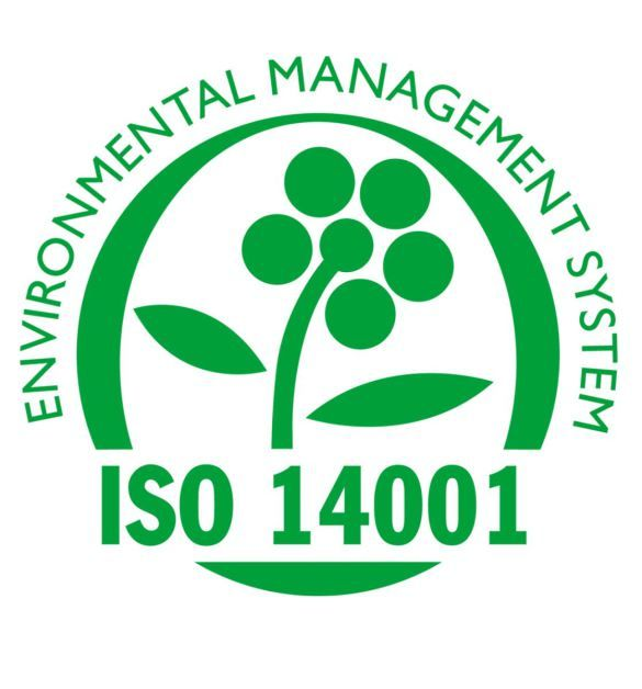 iso 14001 the impact Iso 14001 overview iso 14001 is an internationally accepted standard that defines the requirements for establishing, implementing and operating an environmental management system.