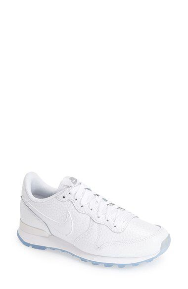 Nike Nike 'Internationalist PRM' Sneaker (Women) available at #Nordstrom