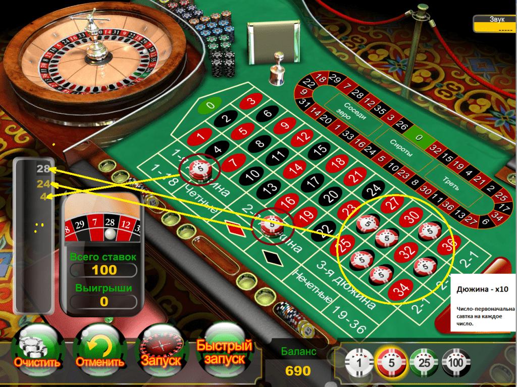 Е выиграть в i казино играть в казино манки