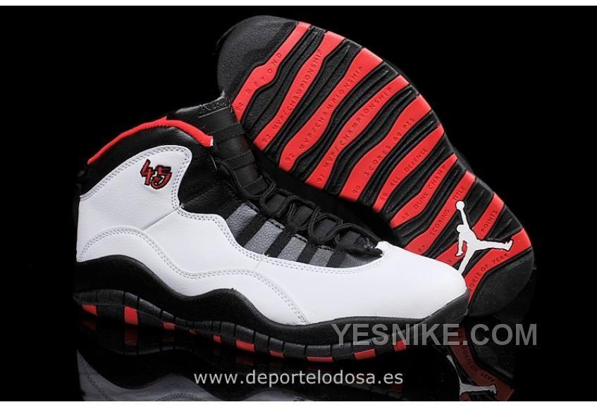 4ea4fd846b7f6b Discover ideas about Nike Shoes. Buy Mens Air Jordan 10 ...