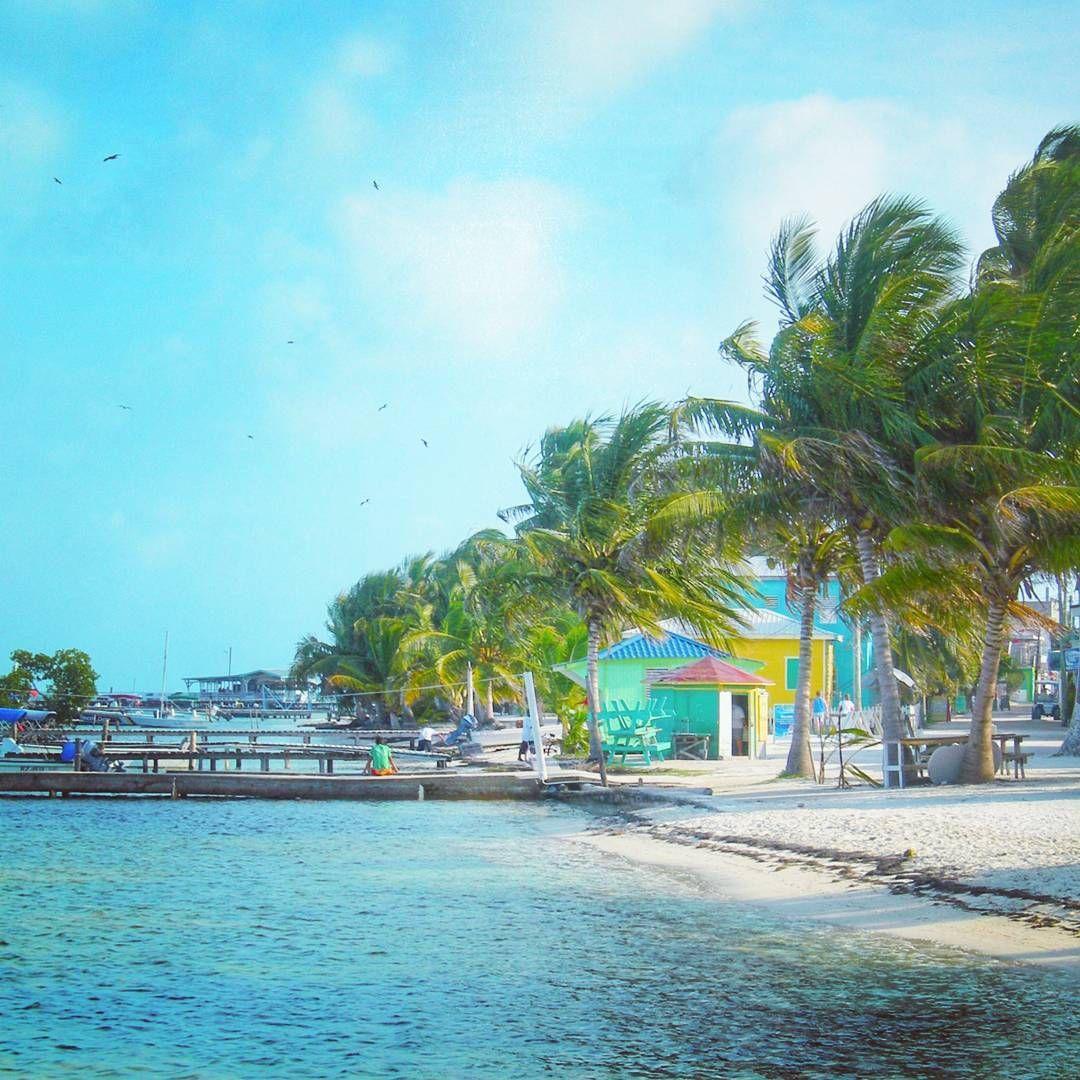 Belize All Inclusive, Bahamas