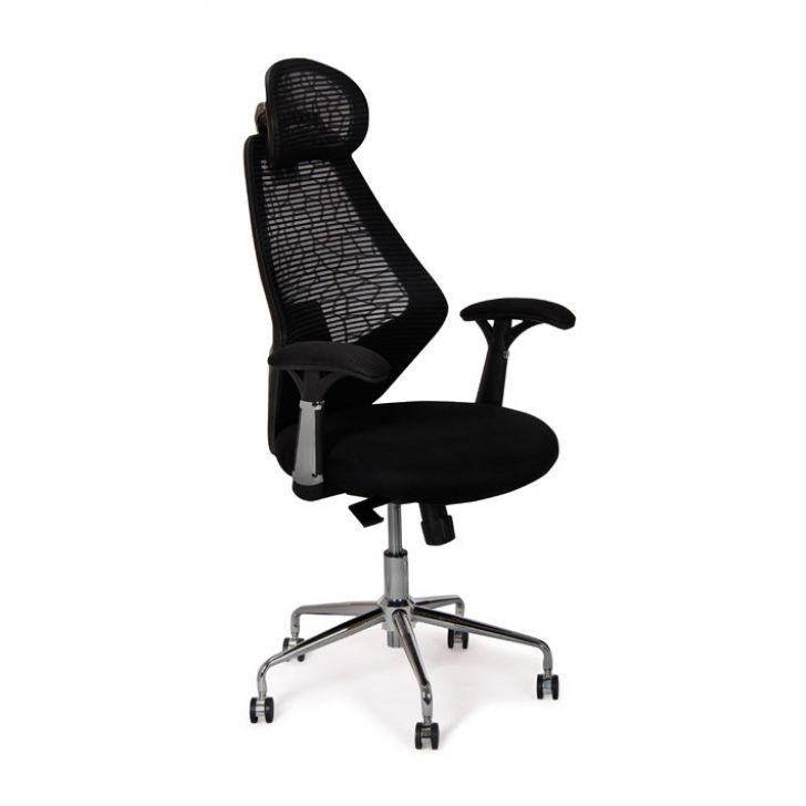 Office Sitting Chairs Art Van Soho Crystal Chair Relax Take A Rest