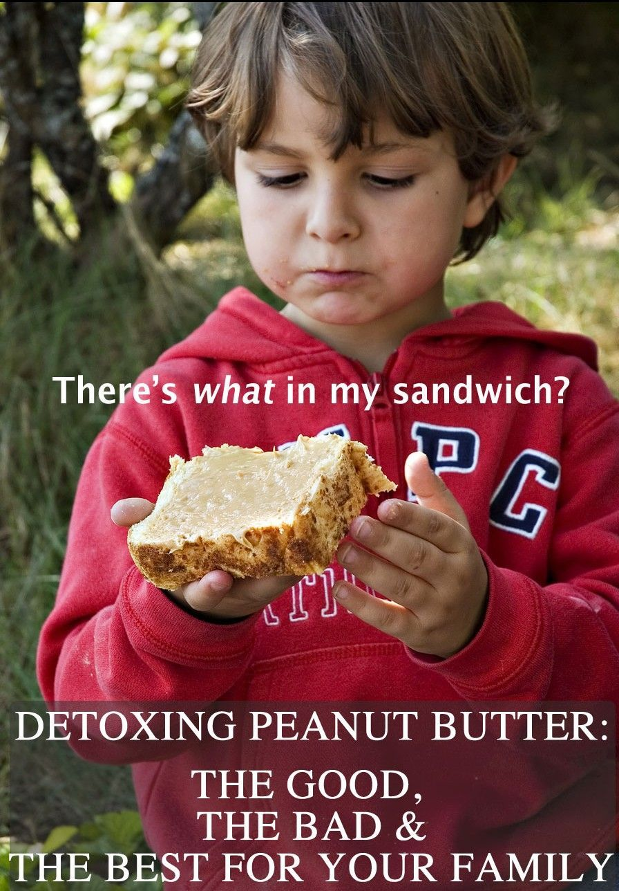 There s WHAT in My Sandwich Detoxing Unhealthy Peanut Butter  MAMAVATION There s WHAT in My Sandwich Detoxing Unhealthy Peanut Butter  MAMAVATION Melissa Koehne melmel615 Meals for the little guy Back nbsp  hellip   #american school lunch #Butter #Detoxing #MAMAVATION #Peanut #Sandwich #Unhealthy