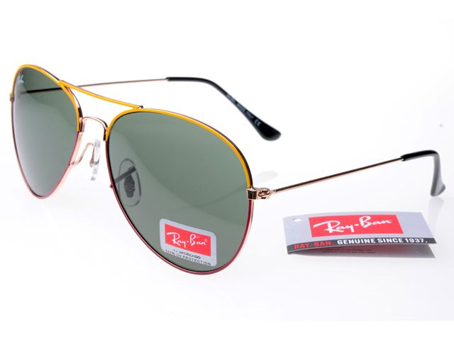 Ray Ban 4199 Simplicity Round Face Sunglasses
