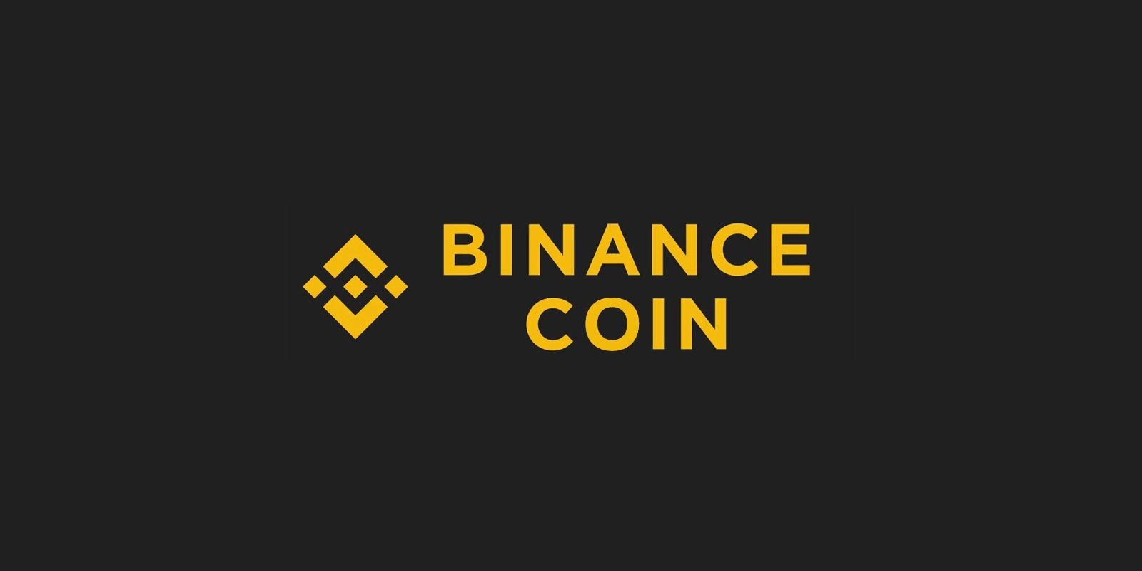 What Is Binance Coin Bnb A Crypto Coin Study Via Our Sister Site Blocksdecoded Crypto Cryptocurrency Bitcoin Ethereu Crypto Coin Coins What Are Waves