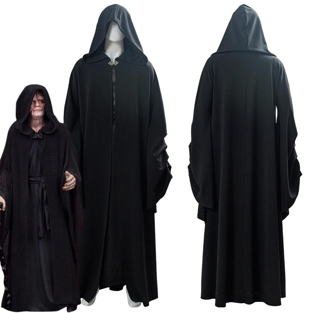 Emperor Palpatine Statue Star Wars Figurines Emperor Palpatine Star Wars