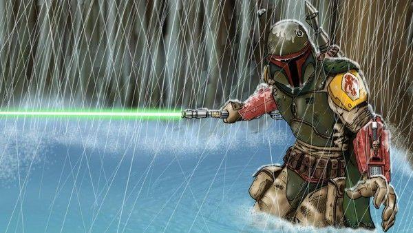 Boba Fett Wallpaper 1080p Star Wars Boba Fett Boba Fett
