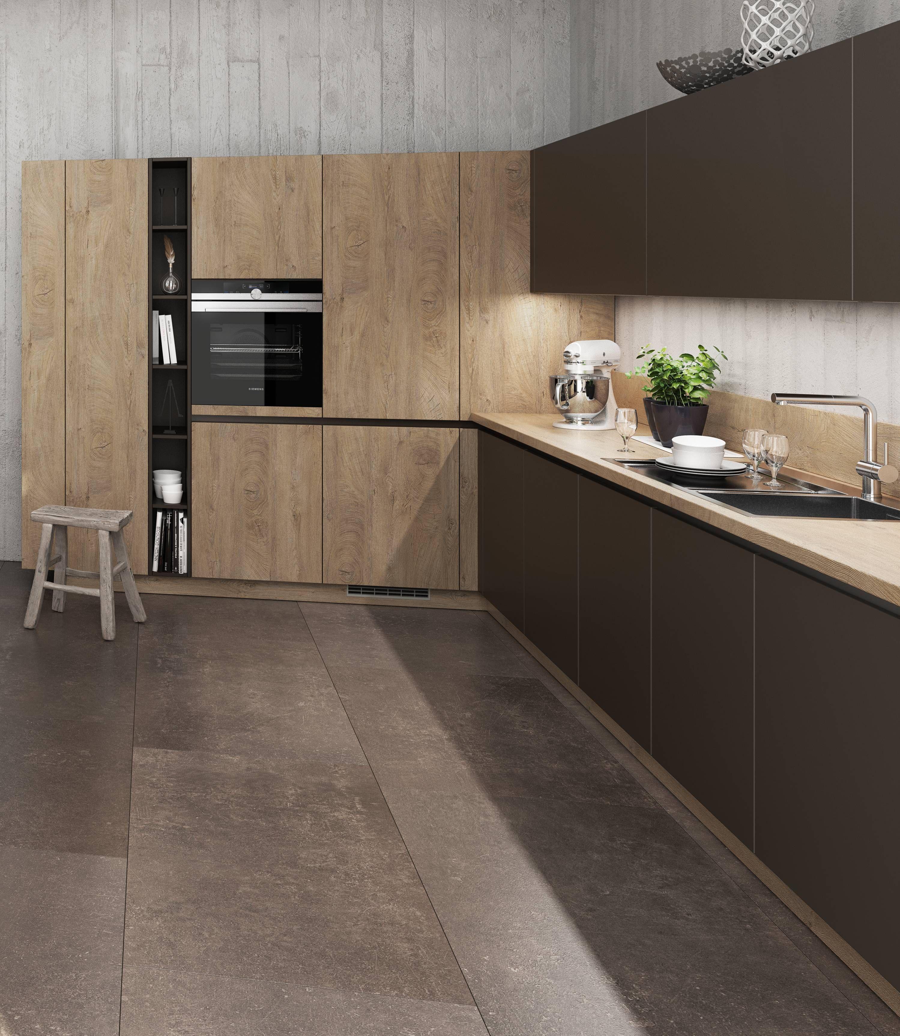 Pin von Christine auf Haus in 2020 Küchengalerie, Küche