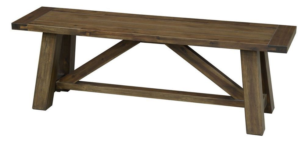 US $497.70 New in Home & Garden, Furniture, Benches & Stools
