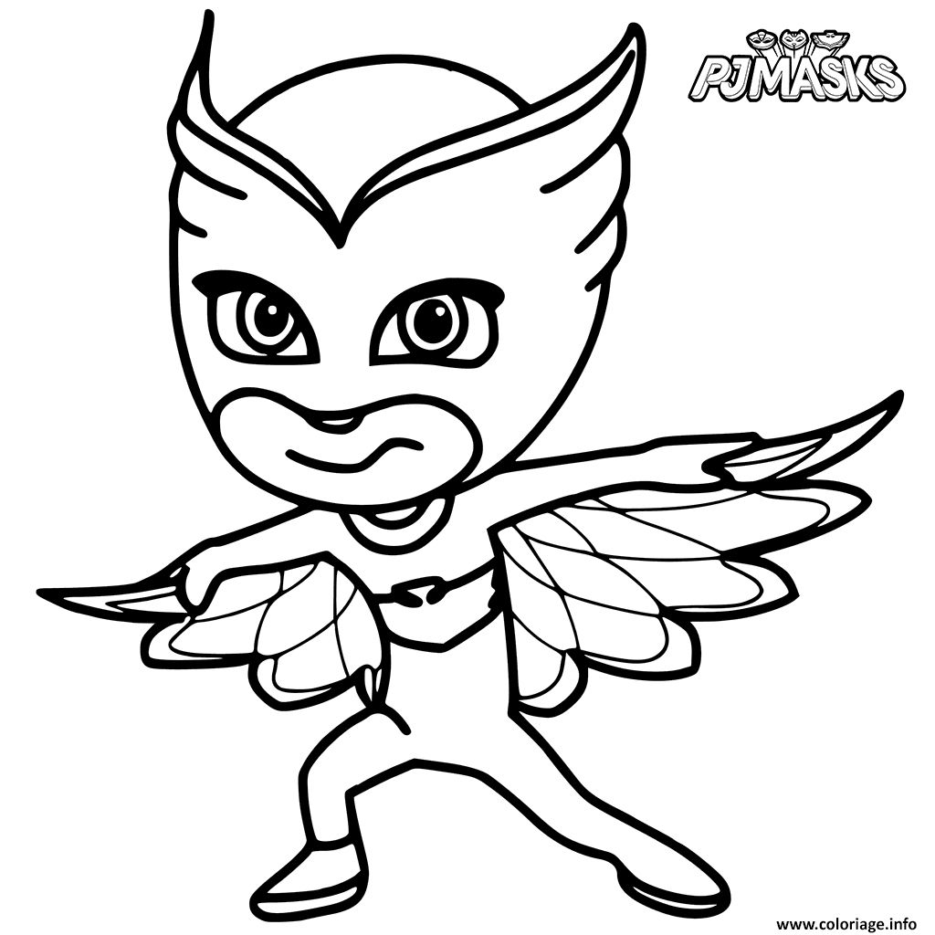 Pin on coloriages imprimer download