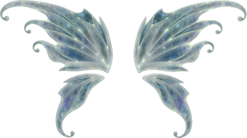 Thetaggiechest S Image Fairy Wings Fairy Room Wings