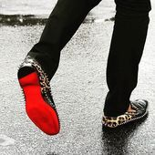 High class from louboutin homme basket louboutin pas cher dsafd