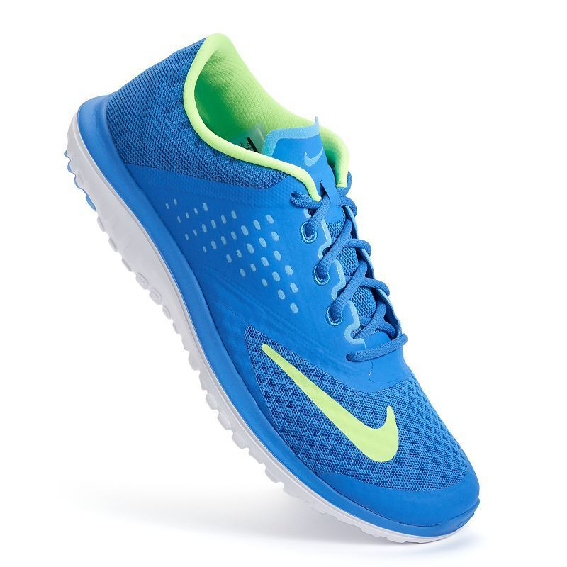 Nike FS Lite Run 2 Women's Running Shoes | Products | Shoes